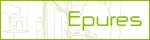 www.epures.fr